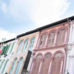 Tour: Joo Chiat Road und Geylang Serai Wet Market