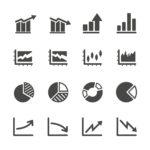 Hier finden Sie alle Fakten zu Singapur – Das Singapore Department of Statistics