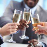 5 Jahre Singapur – Nielsen+Partner feiert Geburtstag!