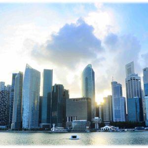 Singapur lockert Corona-Einschränkungen – was ab sofort erlaubt ist!