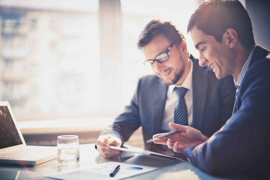Die besten Ansprechpartner für die Unternehmensgründung in Singapur