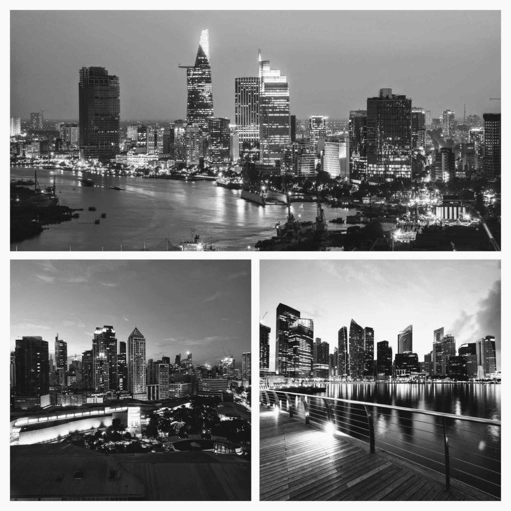 Update – Immobilienkauf in Asien