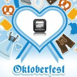 Oktoberfest im German Center Singapore!