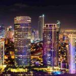 Achtung Feiertag – Langes Wochenende auf den Philippinen