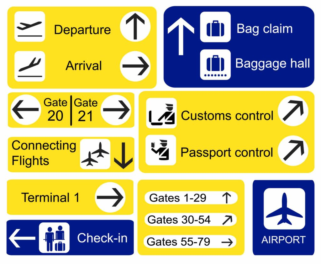 Jetlag Management