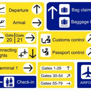 Einreiseverbot Für Deutsche Geschäftsreisende Nach Singapur