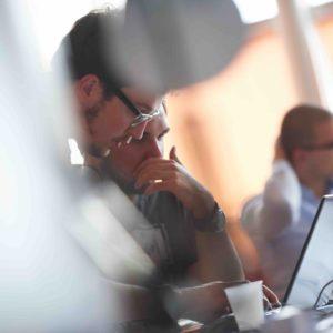 Ressourcen für Ihr Unternehmen in Zeiten des Coronavirus – hilfreiche Tipps von Google