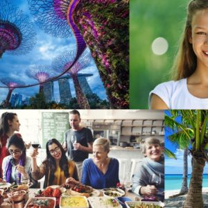 Neu: Freizeit & Kultur