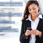 Top Marketing für Ihr Unternehmen!
