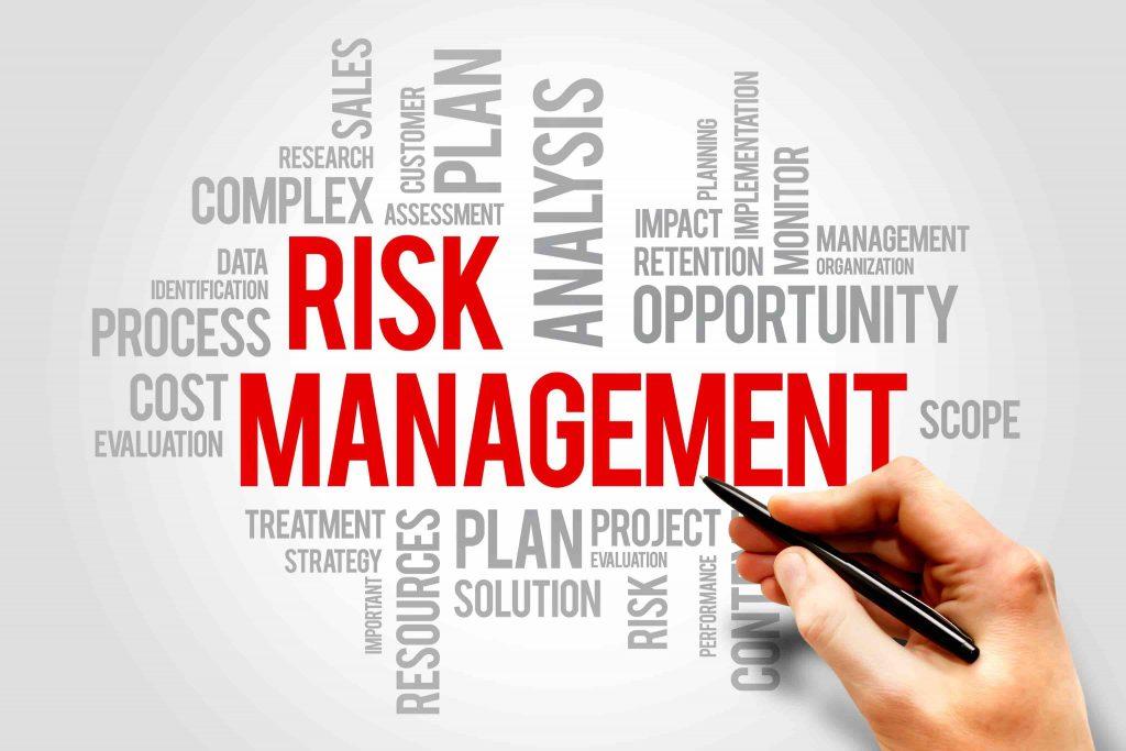 Sonarisc – Risiko Consulting