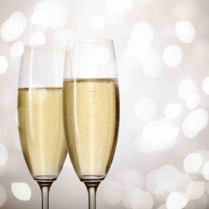 Wir wünschen Ihnen einen guten Rutsch & Alles Gute für 2019