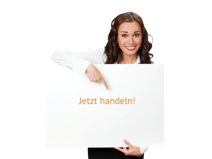 Auslandsversicherung: Krankenversicherungs-Check Up!