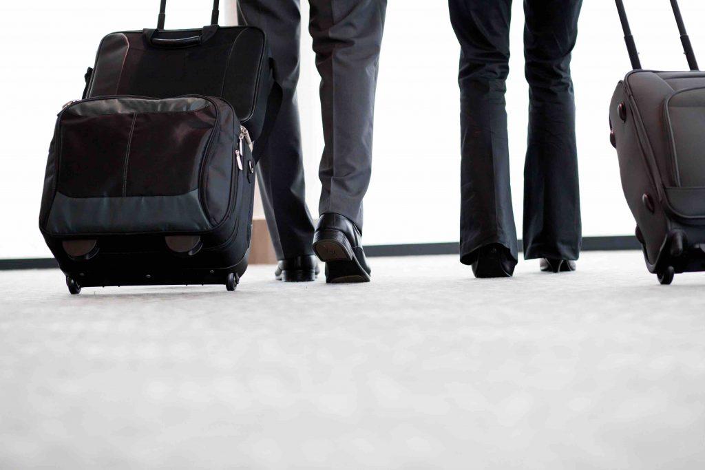 Mitarbeiter ins Ausland versenden – ein Auslaufmodell?