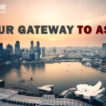 Apactrade – Market Expansion Service Asia