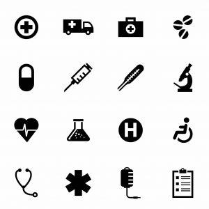 Informationsabend: Gesundheit in Singapur und auf Reisen in der Region mit Dr. Peter Chiu (IMC)