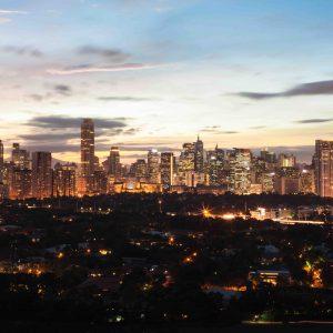 Die Philippinen – viel besser als ihr Ruf
