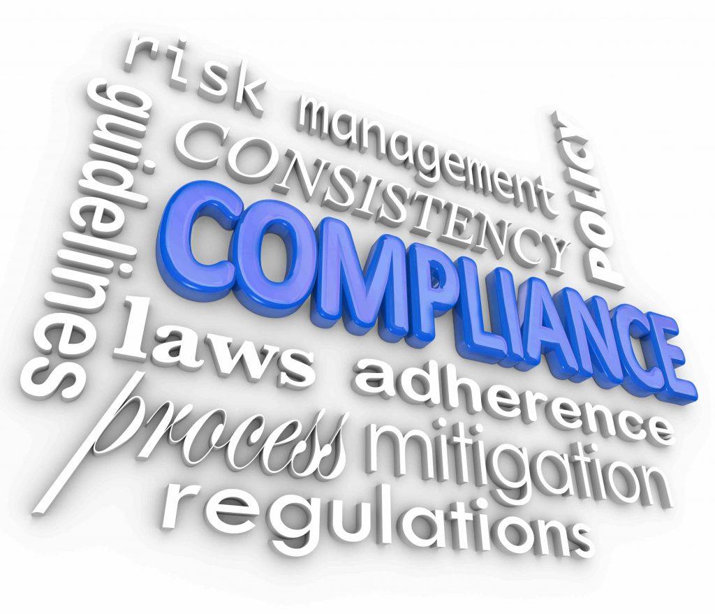 """Vorschrift – auch in Singapur benötigt Ihr Unternehmen einen """"Data Protection Manager"""""""