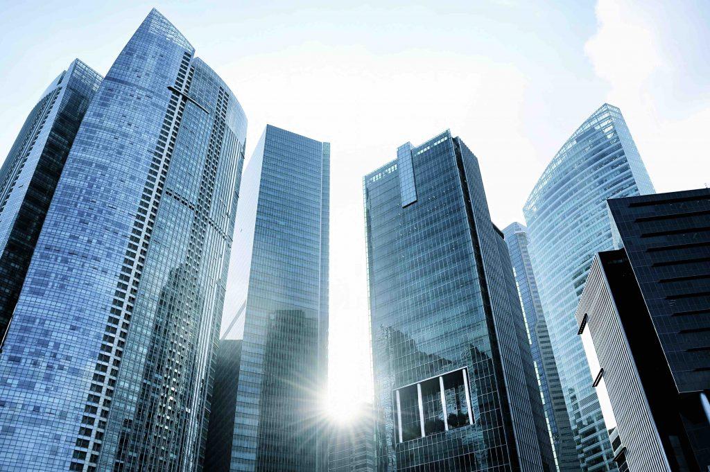 Alles was man über Singapur wissen muss – Zahlen, Daten, Fakten…