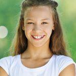 Ferienkalender der deutschen Auslandsschulen – wann die Sommerferien beginnen…
