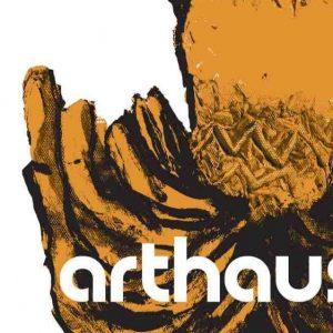 Diesen Donnerstag – arthaus, eine Ausstellung der International German School!