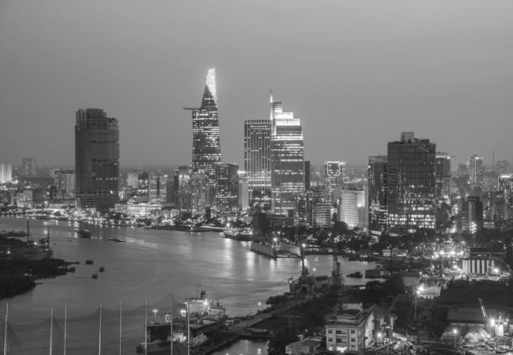 Weltbank korrigiert Prognose für Vietnams Bruttoinlandsprodukt nach oben