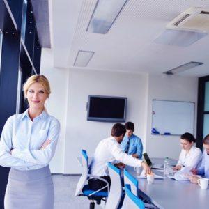 Haben Sie sich schon angemeldet? Aktuelle Business-Trainings in Singapur…