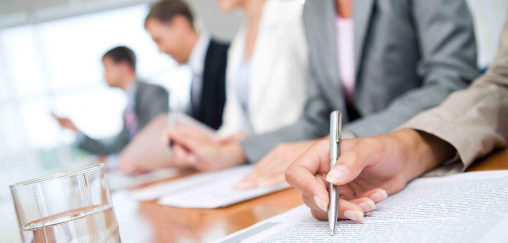 PMI-PMP or CAPM Exam Preparation