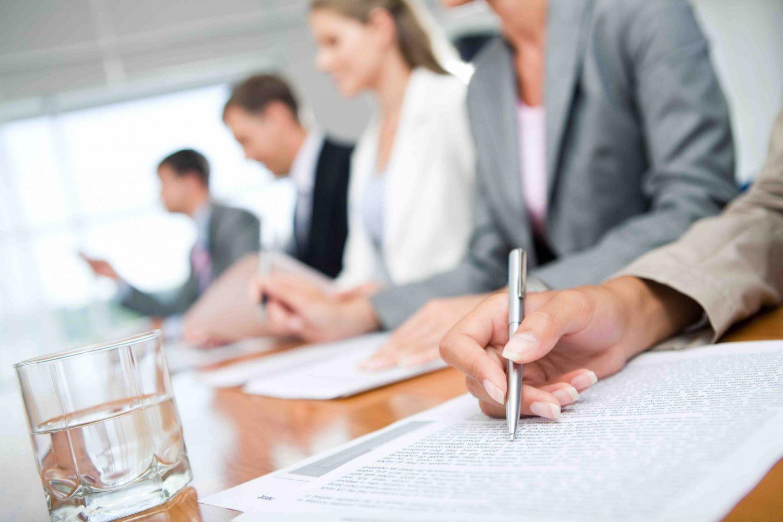 Training + Coaching von Next Level Consulting