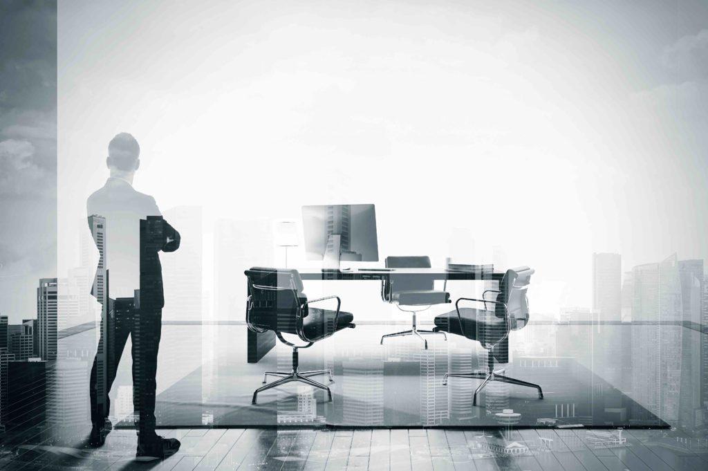 Update: Risiko Firmengründung in Südostasien – haben Sie an alles gedacht?