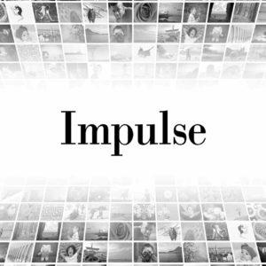 Neu: Die Impulse November-Ausgabe ist online!