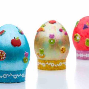 Achtung – Osterfeiertage in Südostasien!