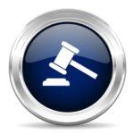 Achtung: Sammlung, Verwendung und Offenlegung von Identifikationsdaten werden illegal!