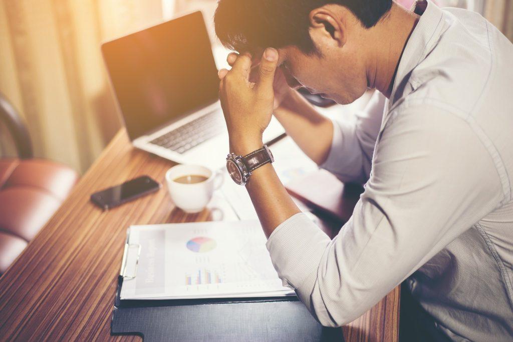 Arbeiten in Asien – drei Tipps für wirkungsvolle Stressreduktion für erholsameren Schlaf und eine höhere Leistung im Job