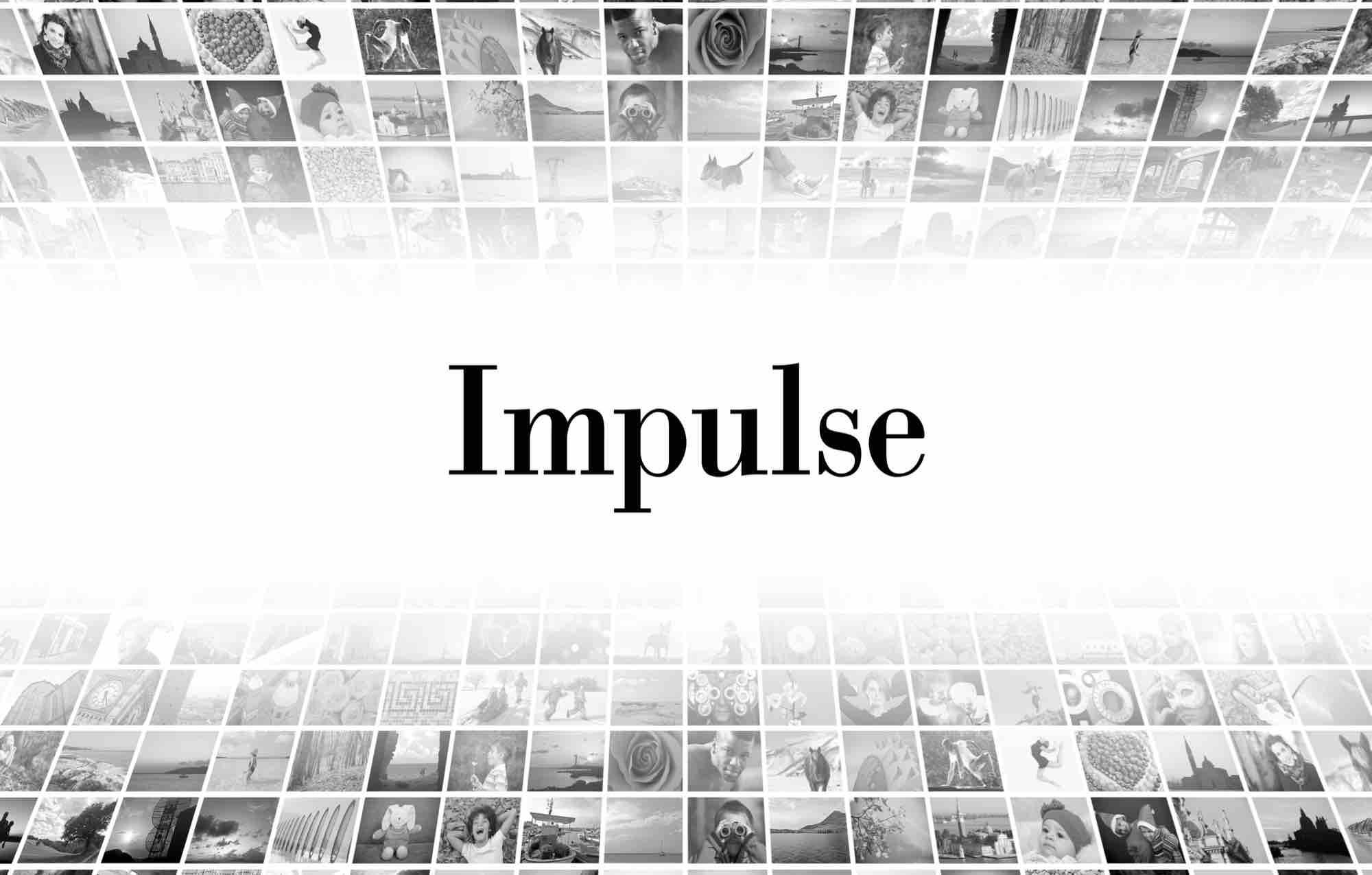 Neu: Die Impulse Januar-Ausgabe ist online!