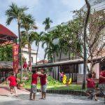 Jetzt anmelden – Early Bird Discount an der International German School Ho Chi Minh City (IGS)!
