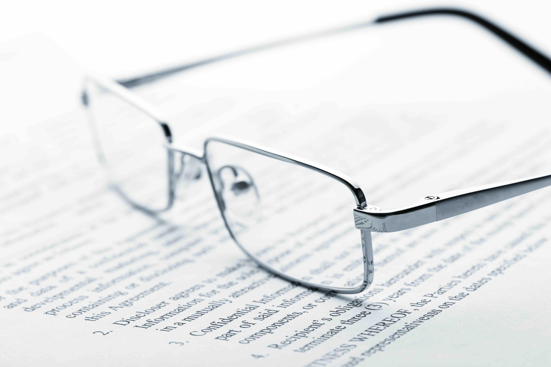 Die richtige Auslandsversicherung finden – wichtige Tipps!