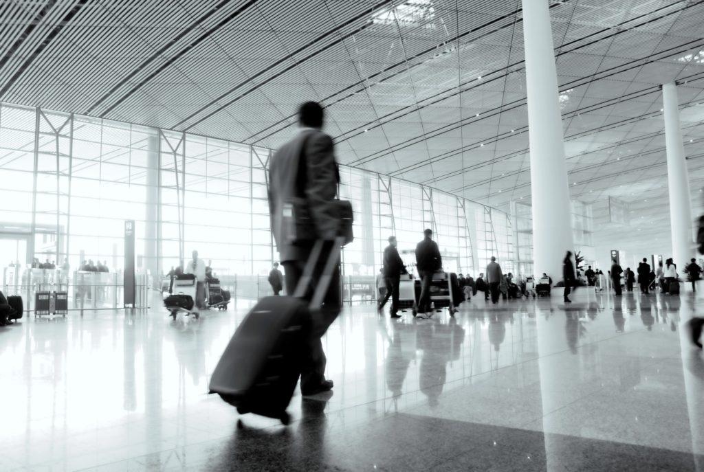 Business Trips nach Singapur – Tipps für Durchreise & Stopover!