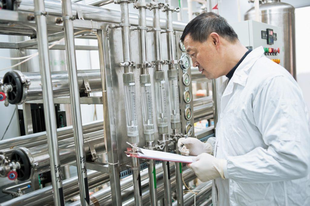 Produktfälschungen in Asien – hätten Sie's gewusst?
