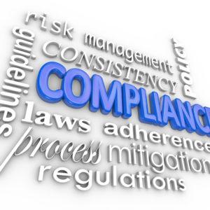 Coronavirus Compliance Checklist für Arbeitgeber in Singapur